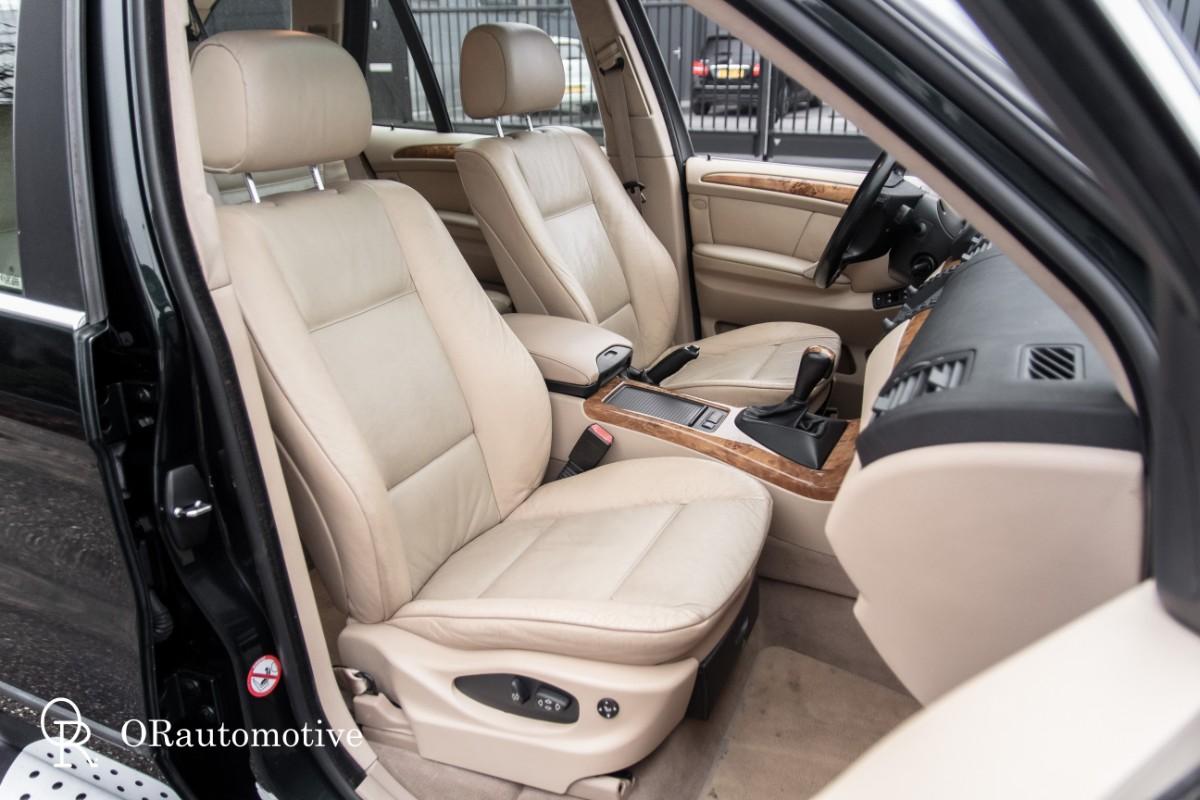 ORshoots - ORautomotive - BMW X5 - Met WM (42)