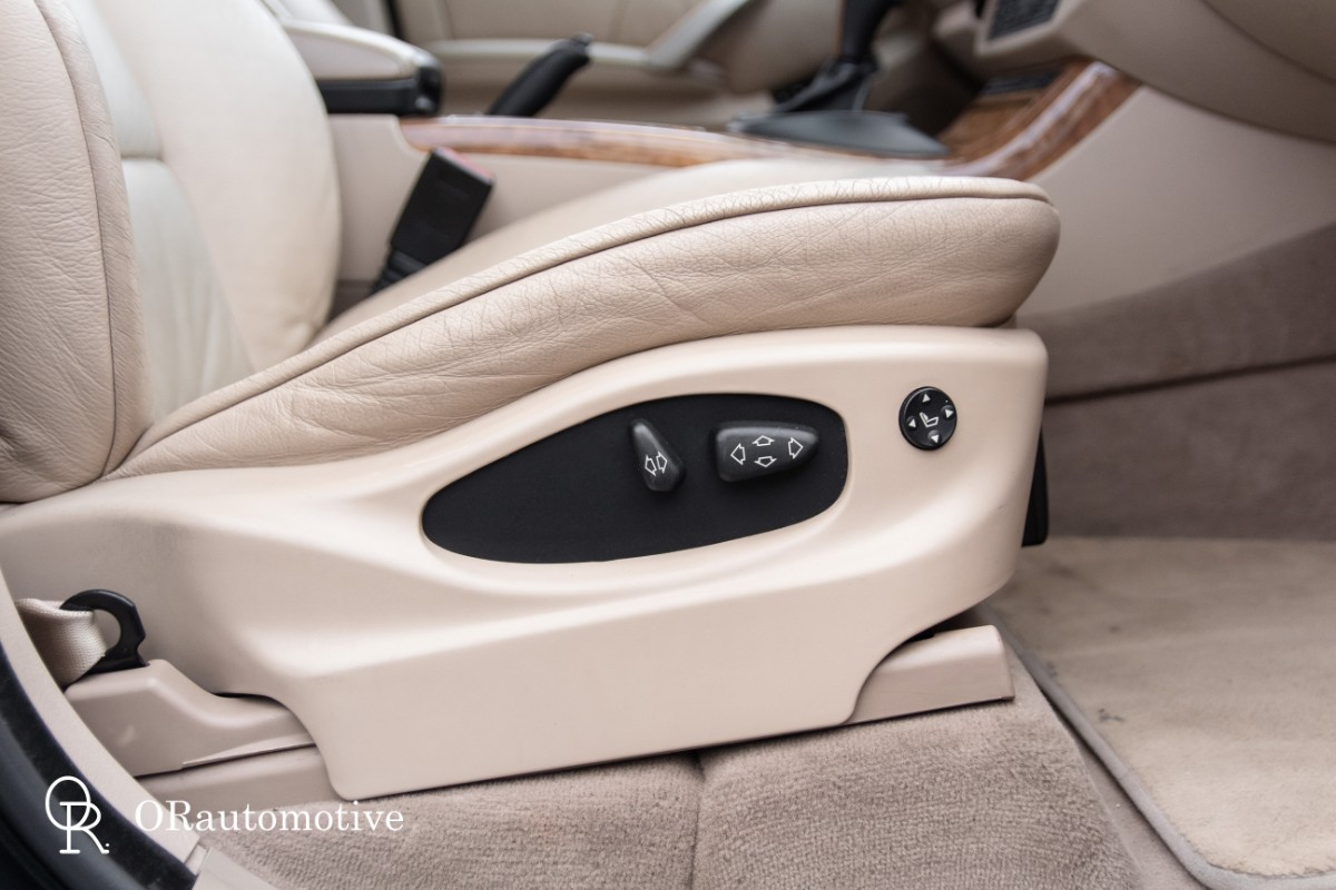 ORshoots - ORautomotive - BMW X5 - Met WM (43)