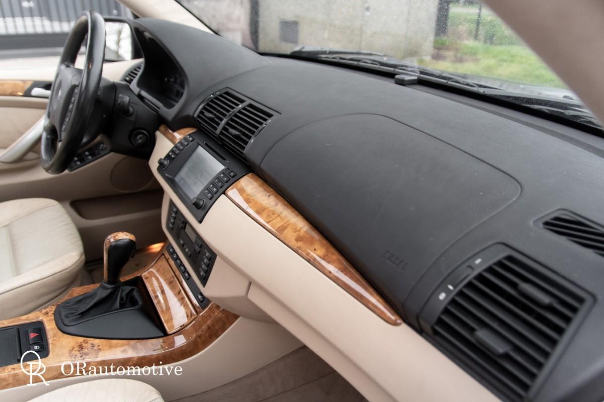 ORshoots - ORautomotive - BMW X5 - Met WM (46)