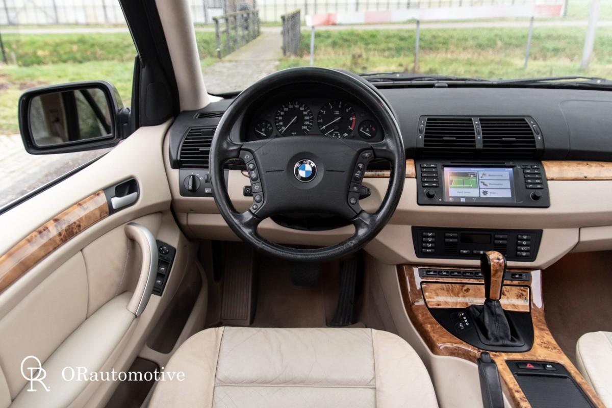 ORshoots - ORautomotive - BMW X5 - Met WM (47)