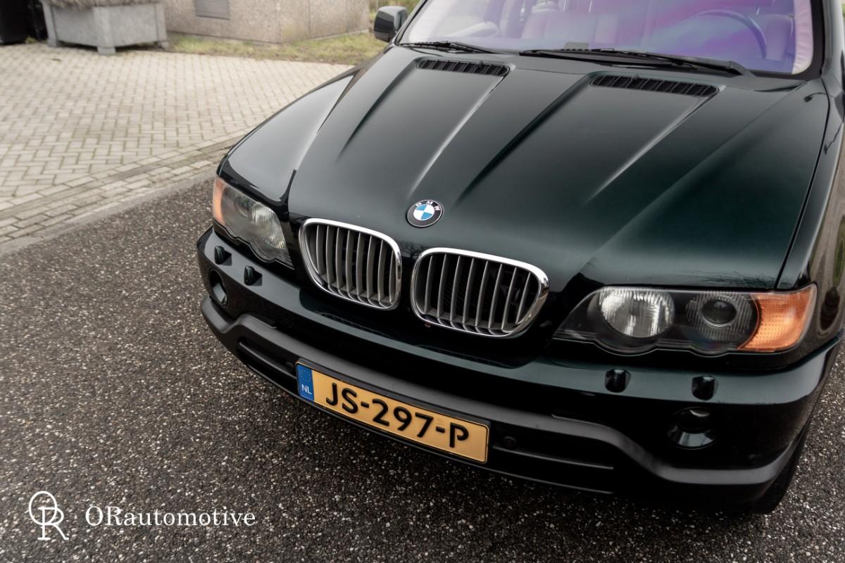 ORshoots - ORautomotive - BMW X5 - Met WM (5)