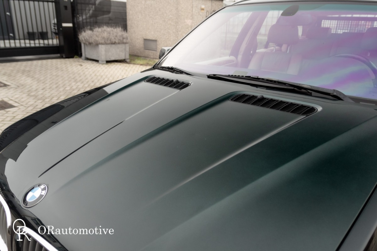 ORshoots - ORautomotive - BMW X5 - Met WM (6)