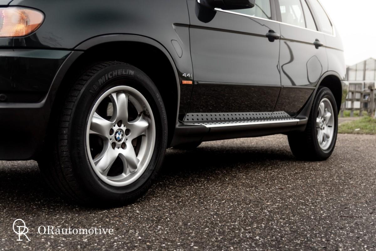 ORshoots - ORautomotive - BMW X5 - Met WM (7)
