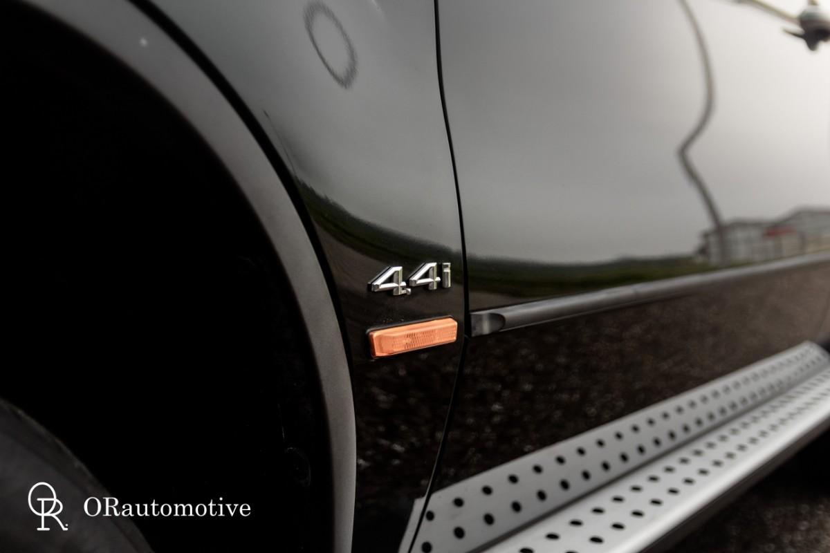 ORshoots - ORautomotive - BMW X5 - Met WM (9)