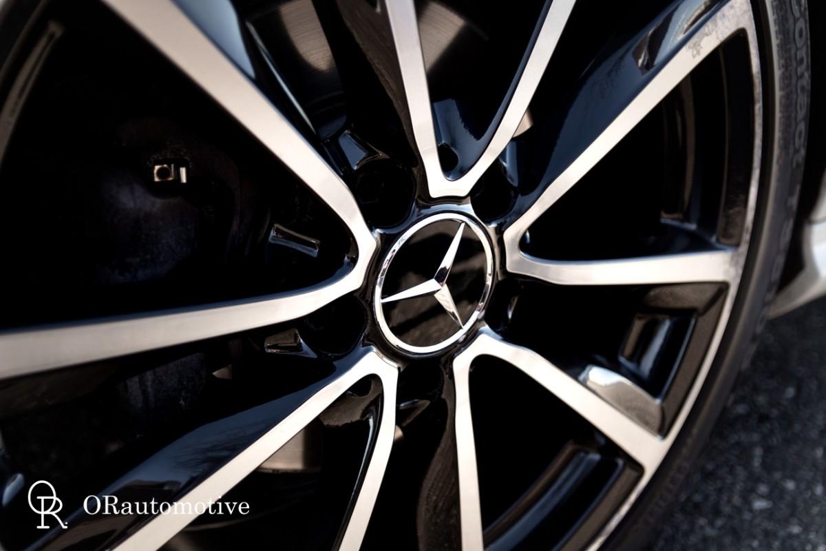 ORshoots - ORautomotive - Mercedes B-Klasse - Met WM (10)