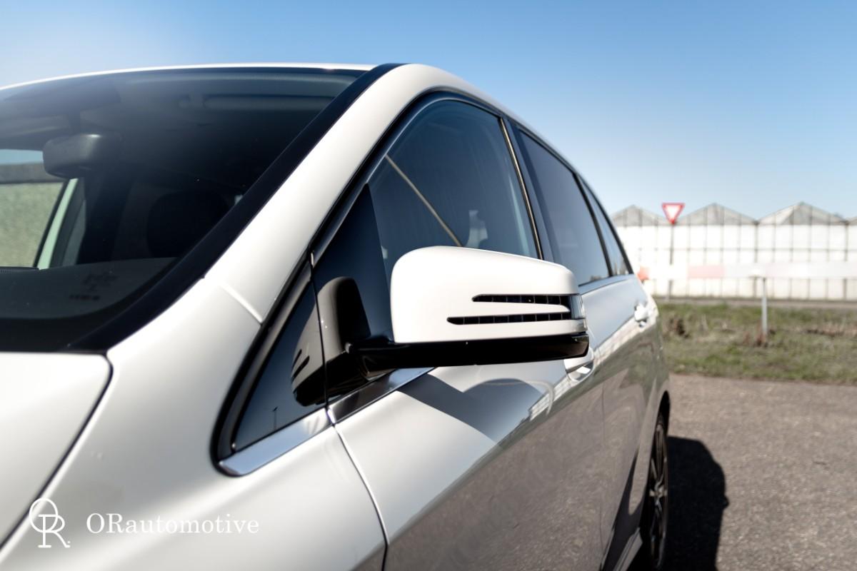 ORshoots - ORautomotive - Mercedes B-Klasse - Met WM (11)