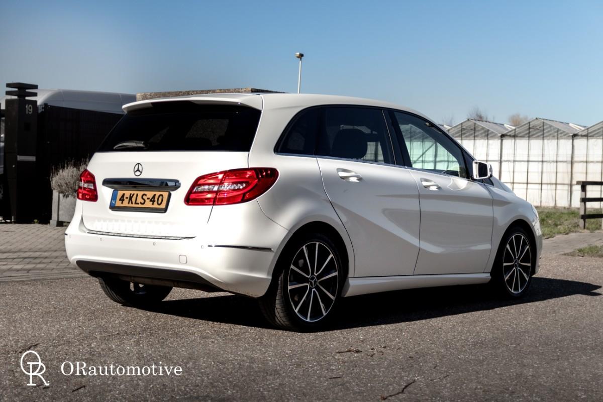 ORshoots - ORautomotive - Mercedes B-Klasse - Met WM (12)