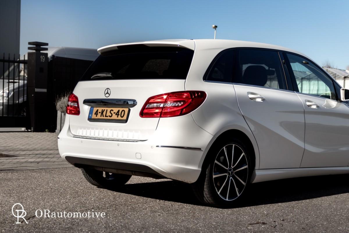 ORshoots - ORautomotive - Mercedes B-Klasse - Met WM (13)
