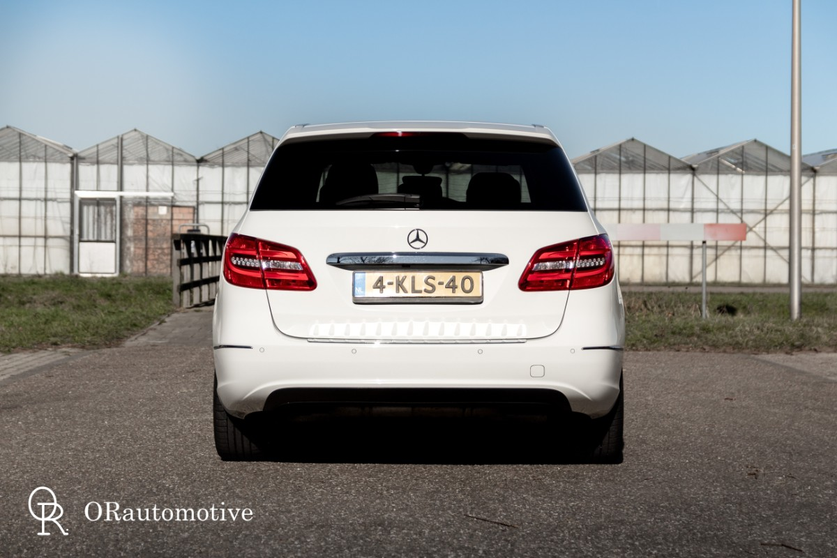 ORshoots - ORautomotive - Mercedes B-Klasse - Met WM (14)