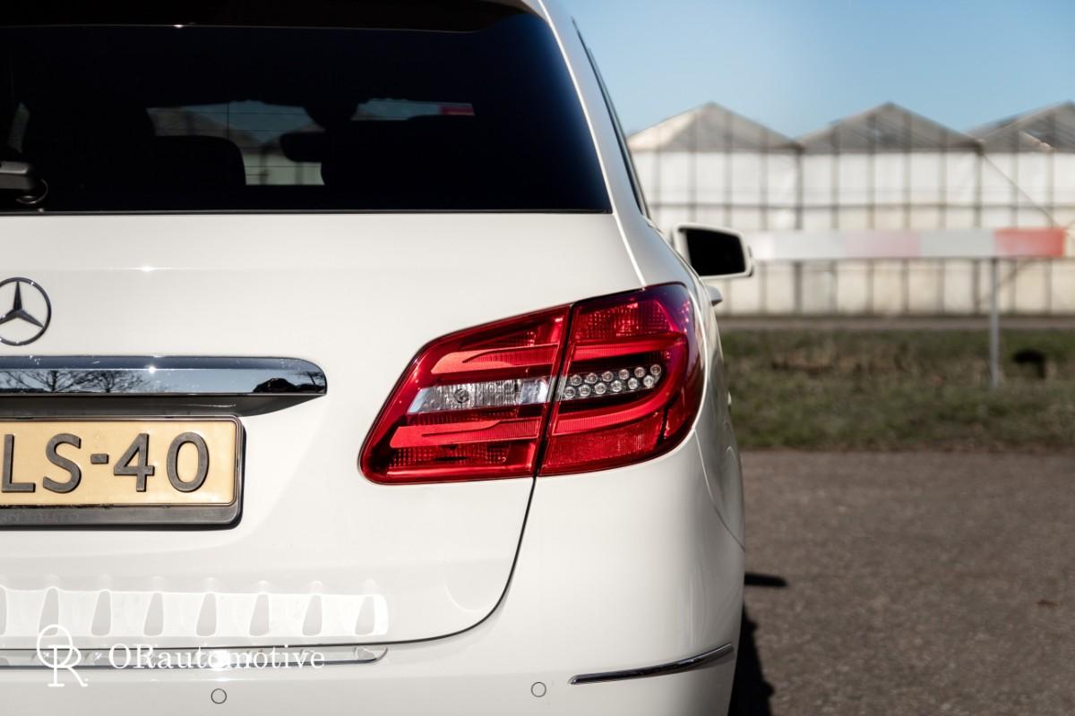 ORshoots - ORautomotive - Mercedes B-Klasse - Met WM (15)