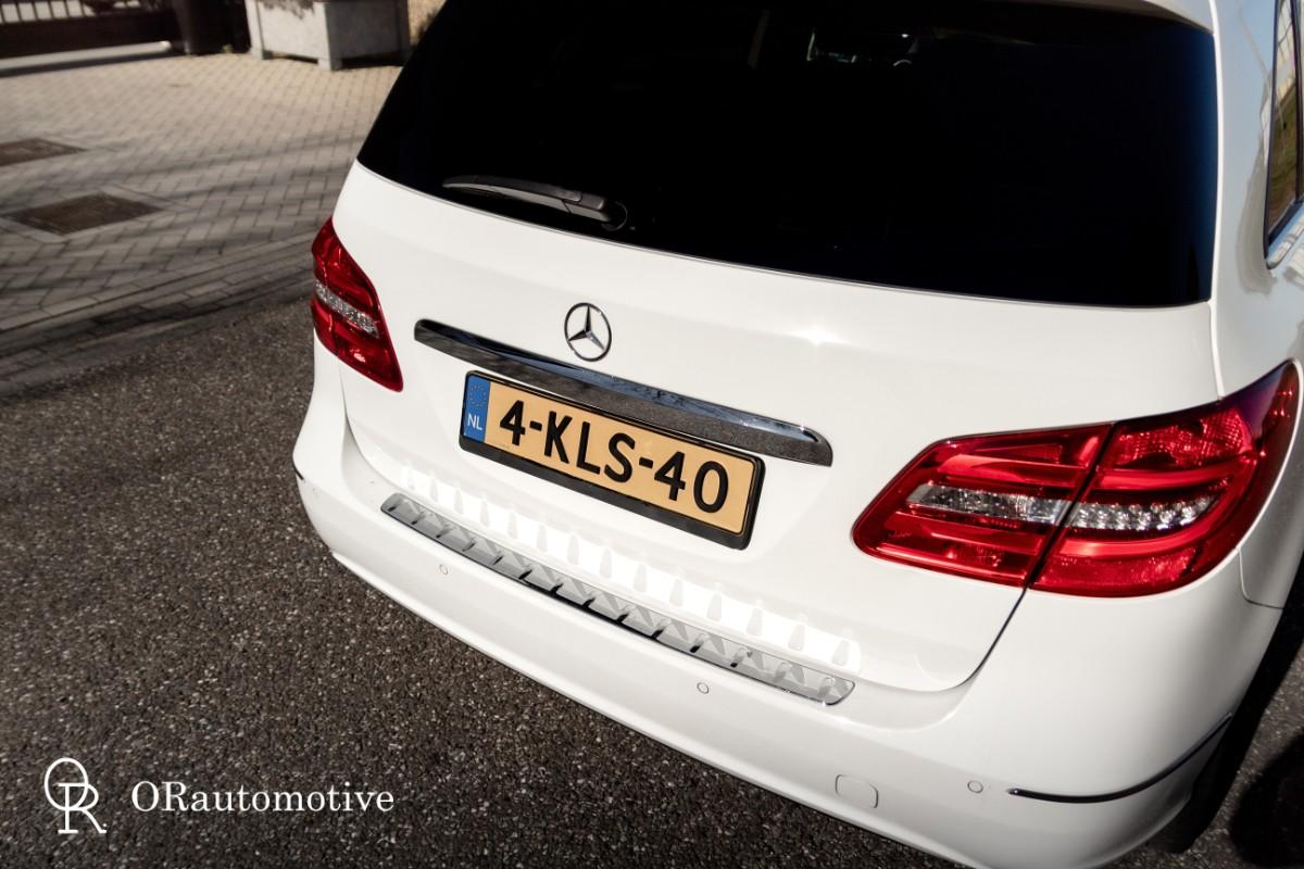 ORshoots - ORautomotive - Mercedes B-Klasse - Met WM (16)