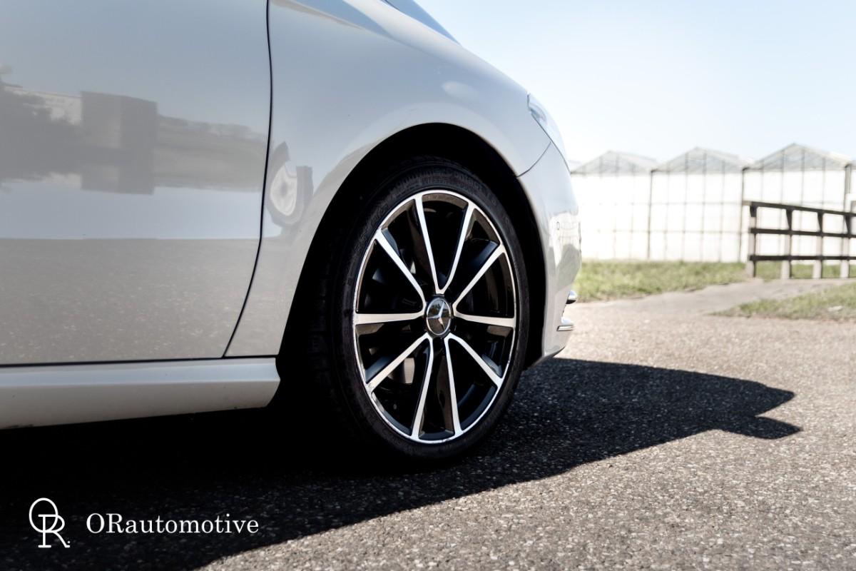 ORshoots - ORautomotive - Mercedes B-Klasse - Met WM (18)