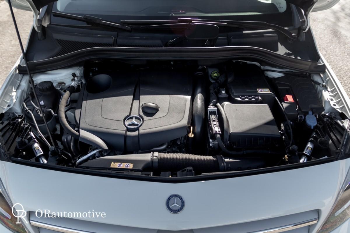 ORshoots - ORautomotive - Mercedes B-Klasse - Met WM (20)