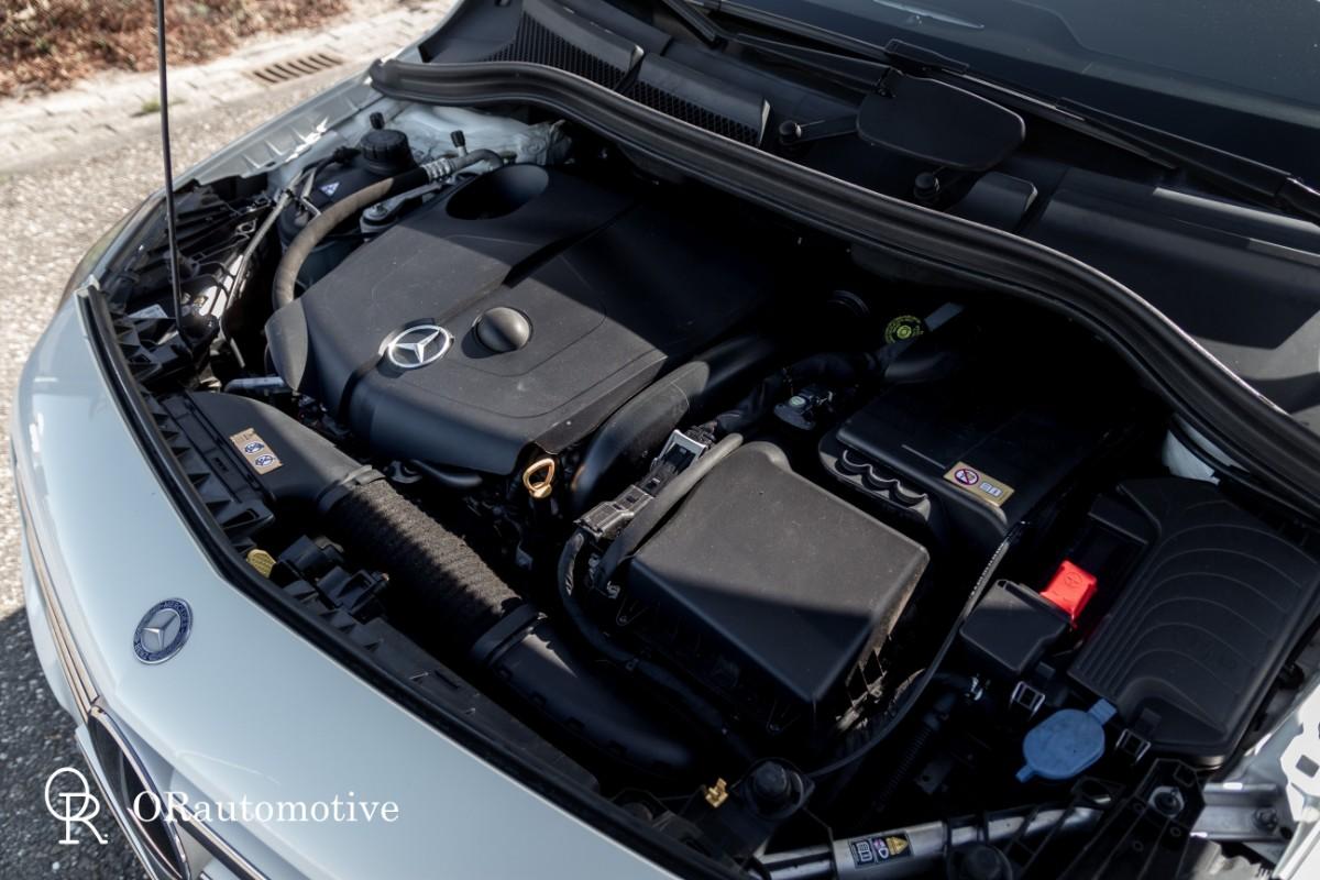 ORshoots - ORautomotive - Mercedes B-Klasse - Met WM (21)