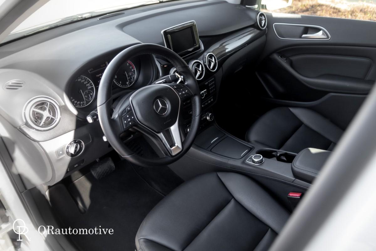 ORshoots - ORautomotive - Mercedes B-Klasse - Met WM (22)