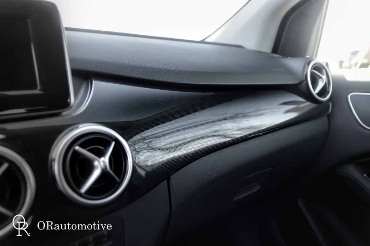 ORshoots - ORautomotive - Mercedes B-Klasse - Met WM (24)