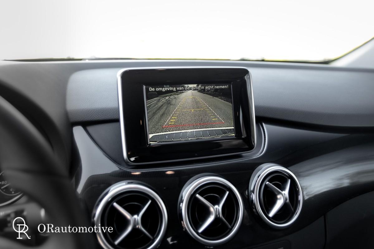 ORshoots - ORautomotive - Mercedes B-Klasse - Met WM (27)
