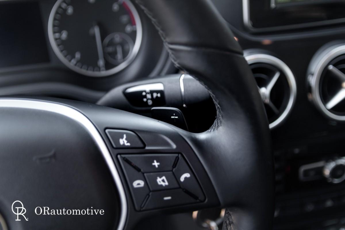 ORshoots - ORautomotive - Mercedes B-Klasse - Met WM (29)