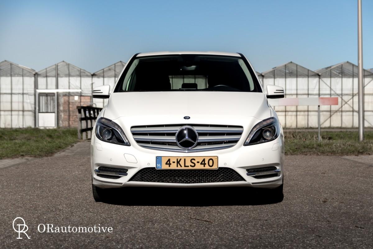 ORshoots - ORautomotive - Mercedes B-Klasse - Met WM (3)