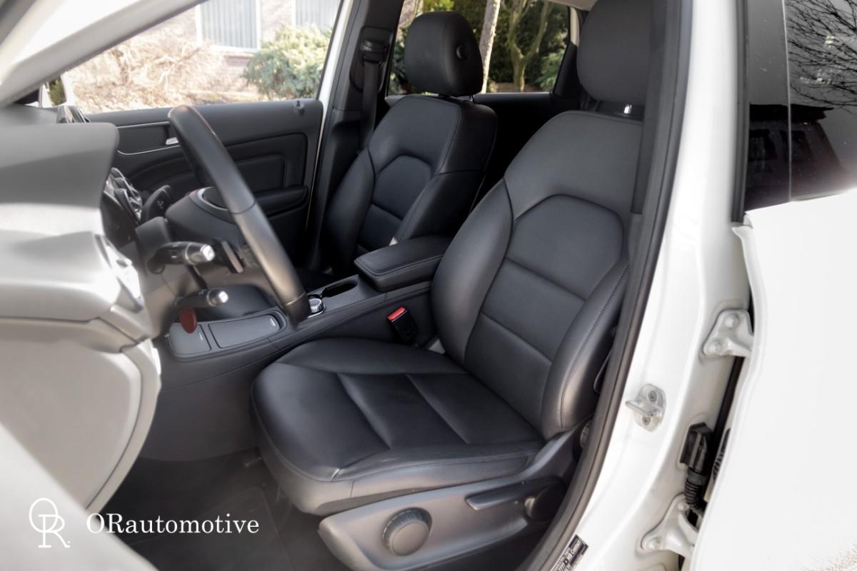 ORshoots - ORautomotive - Mercedes B-Klasse - Met WM (30)