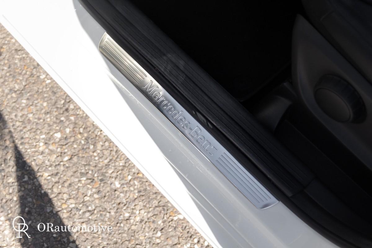 ORshoots - ORautomotive - Mercedes B-Klasse - Met WM (31)