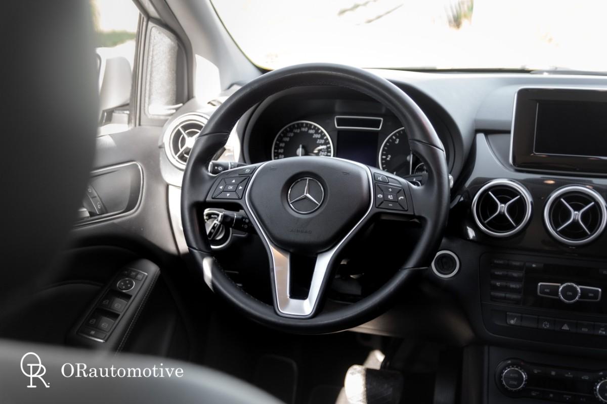 ORshoots - ORautomotive - Mercedes B-Klasse - Met WM (34)