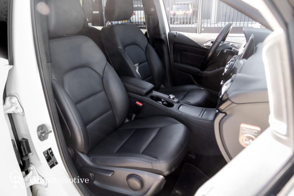 ORshoots - ORautomotive - Mercedes B-Klasse - Met WM (35)