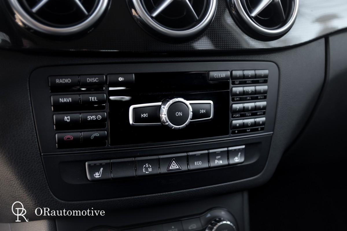 ORshoots - ORautomotive - Mercedes B-Klasse - Met WM (39)