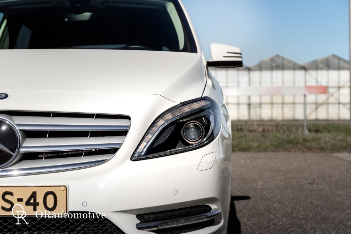ORshoots - ORautomotive - Mercedes B-Klasse - Met WM (4)