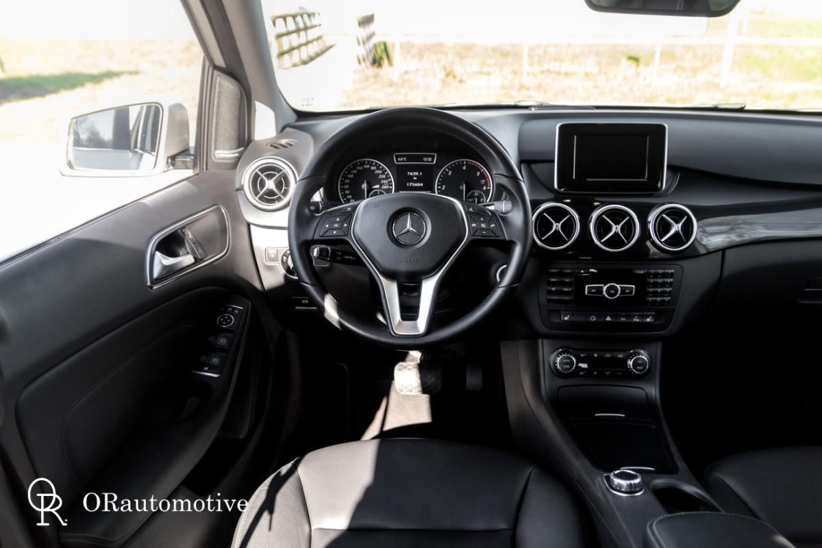 ORshoots - ORautomotive - Mercedes B-Klasse - Met WM (40)
