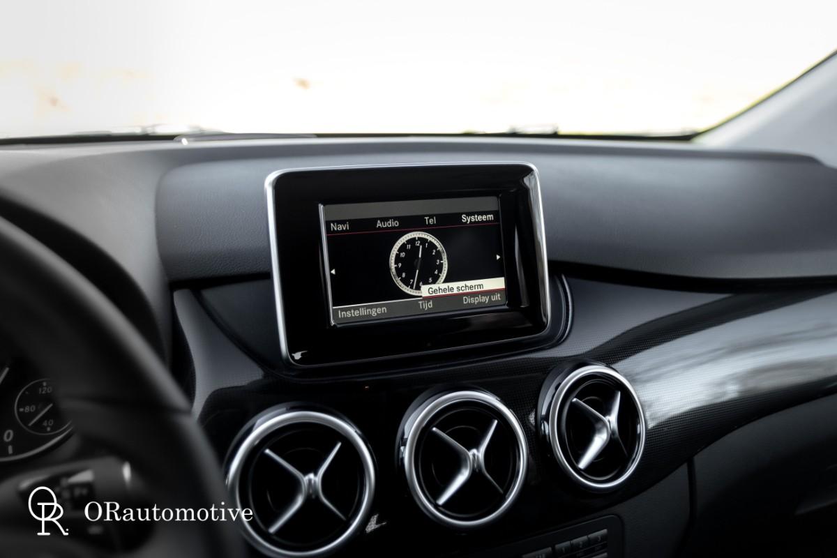 ORshoots - ORautomotive - Mercedes B-Klasse - Met WM (41)