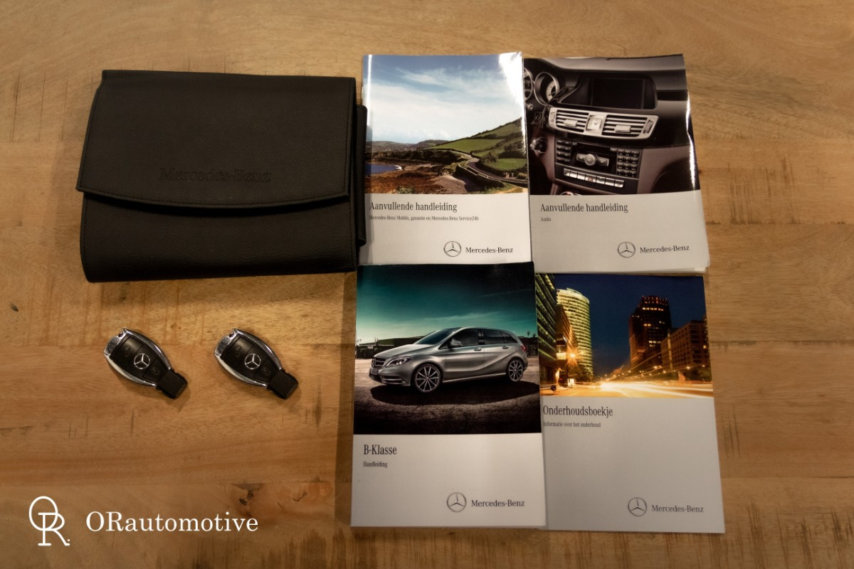 ORshoots - ORautomotive - Mercedes B-Klasse - Met WM (44)