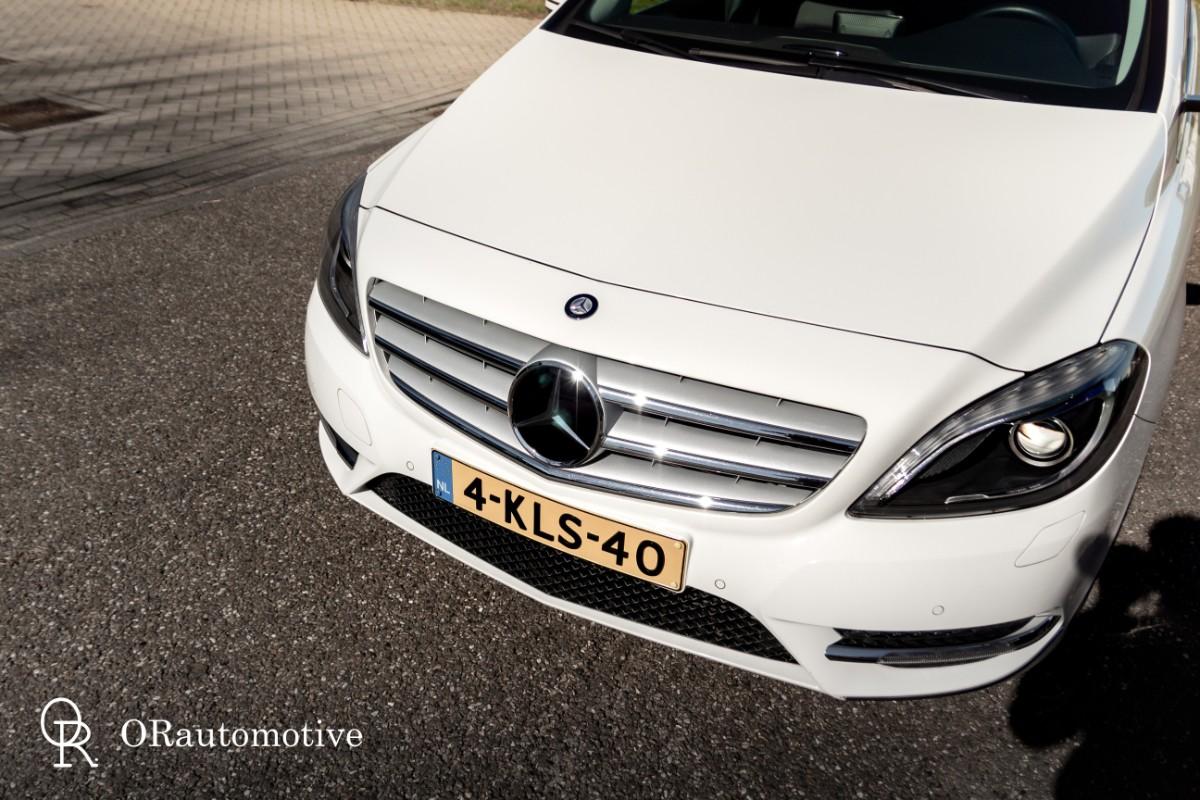 ORshoots - ORautomotive - Mercedes B-Klasse - Met WM (5)