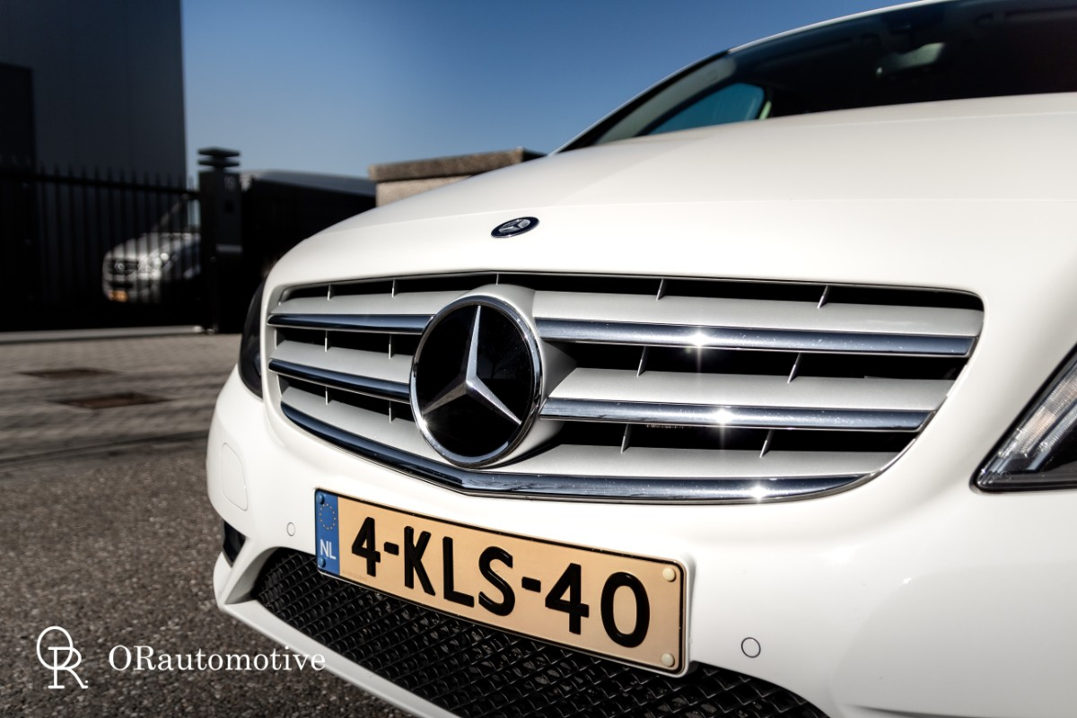 ORshoots - ORautomotive - Mercedes B-Klasse - Met WM (6)