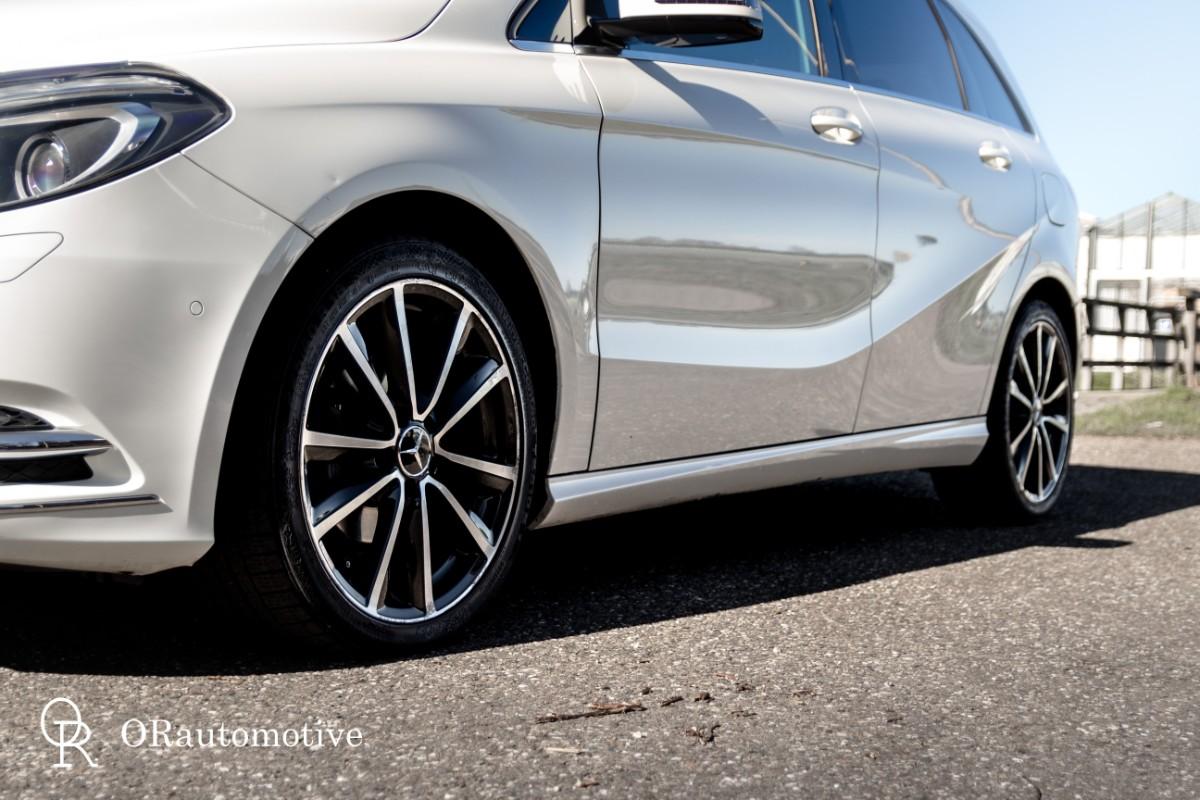 ORshoots - ORautomotive - Mercedes B-Klasse - Met WM (8)