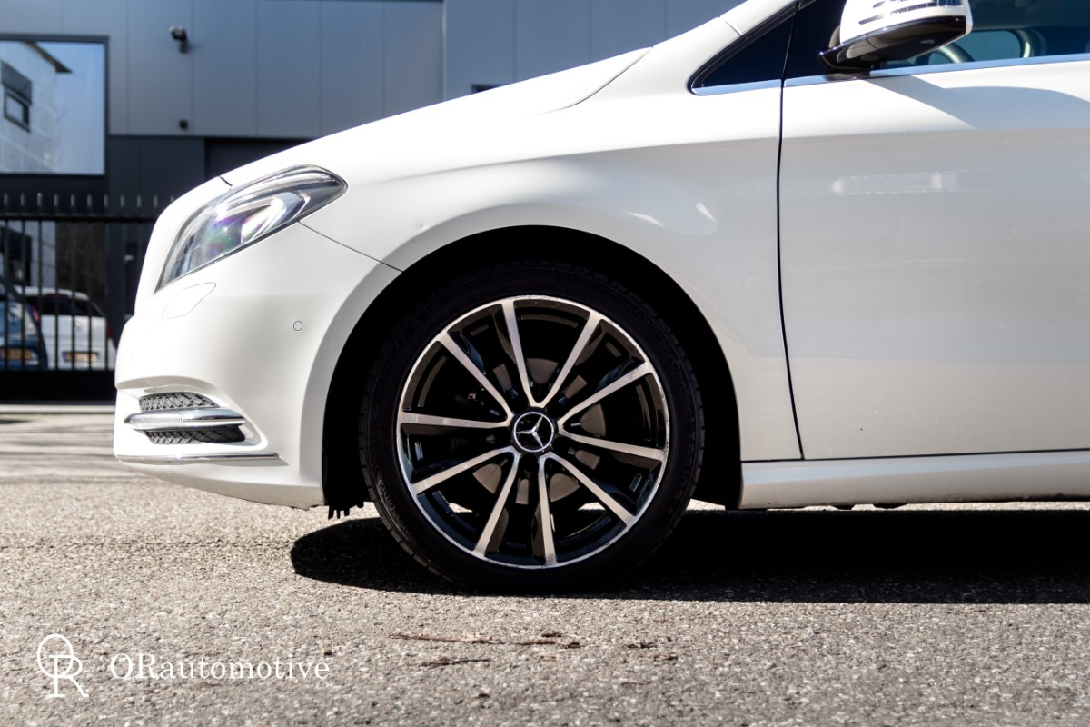 ORshoots - ORautomotive - Mercedes B-Klasse - Met WM (9)