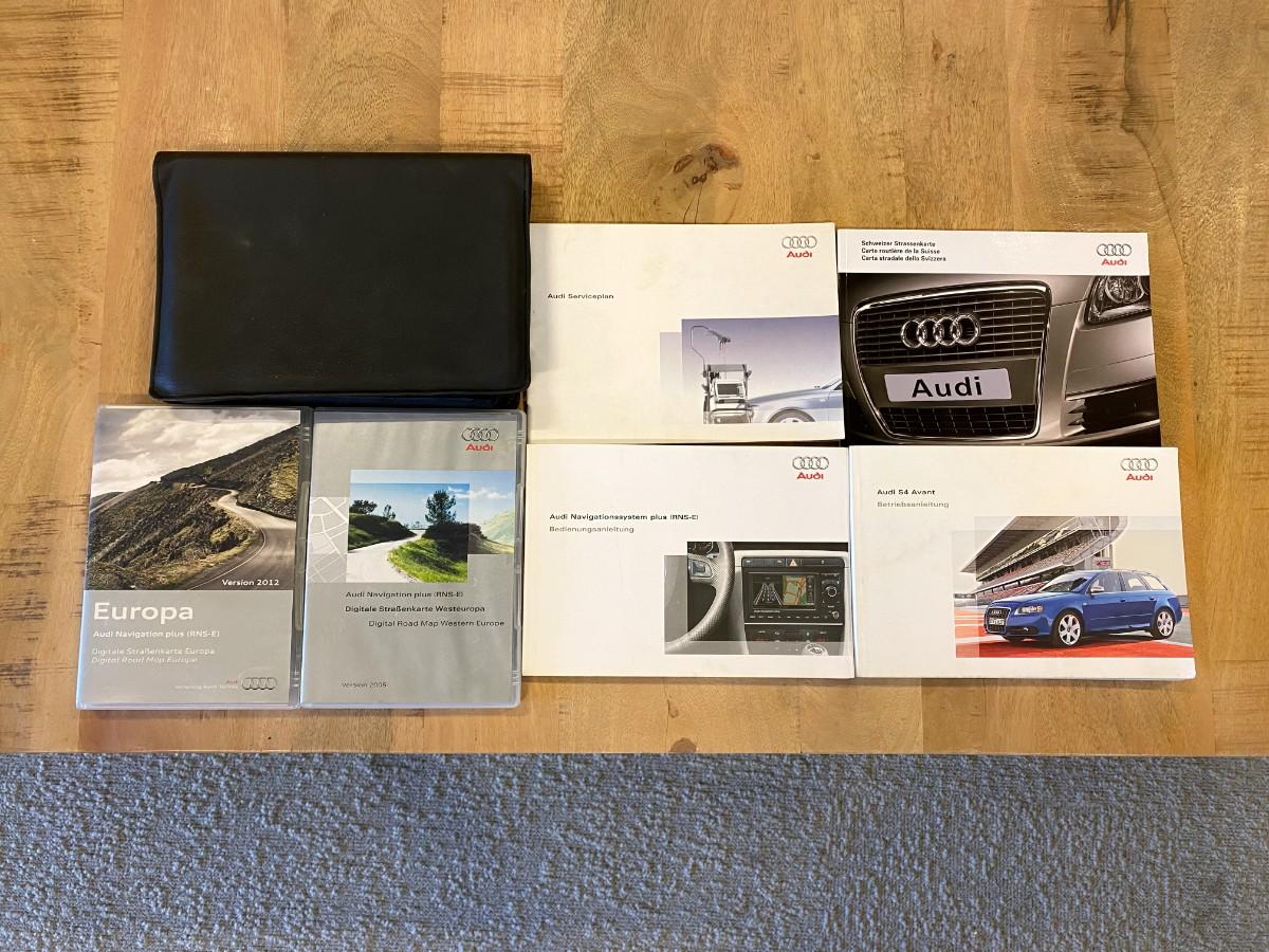 ORshoots - ORautomotive - Audi S4 (44)