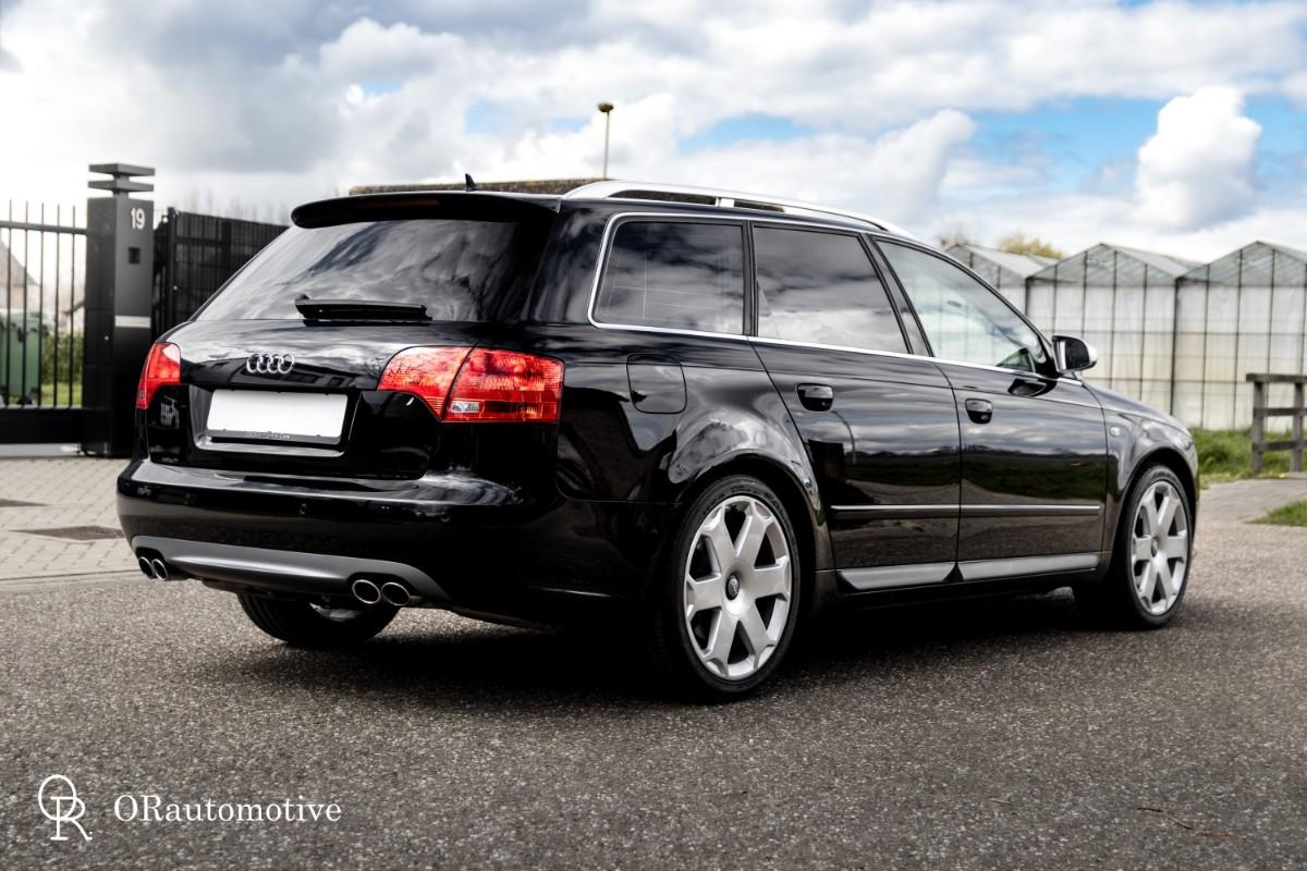 ORshoots - ORautomotive - Audi S4 - Met WM (11)