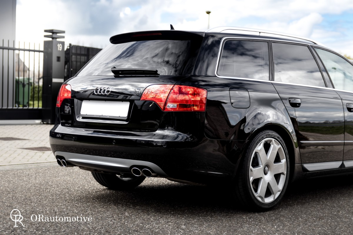 ORshoots - ORautomotive - Audi S4 - Met WM (12)
