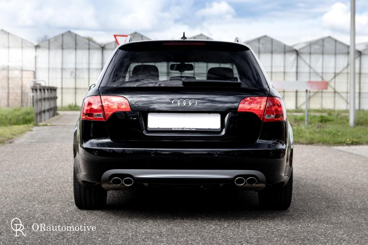 ORshoots - ORautomotive - Audi S4 - Met WM (13)