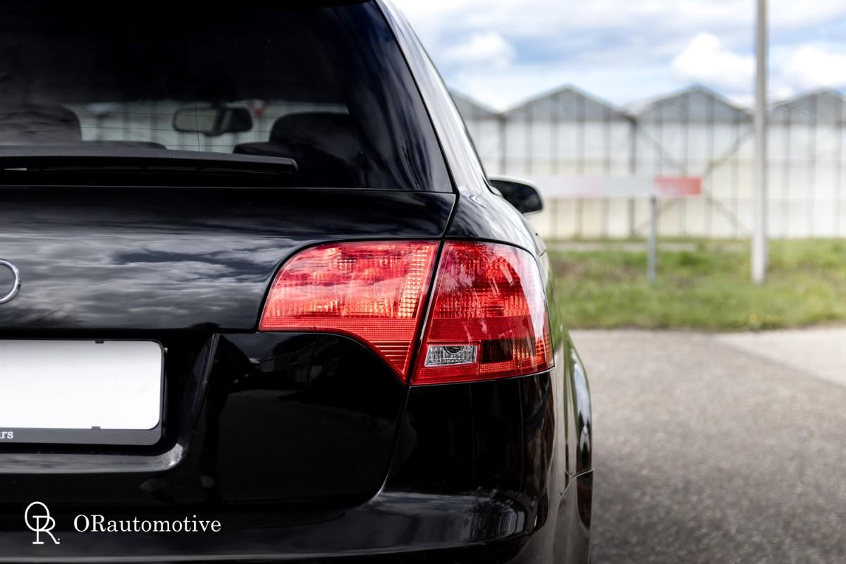 ORshoots - ORautomotive - Audi S4 - Met WM (14)