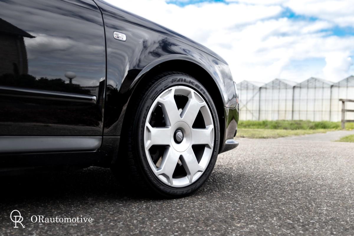 ORshoots - ORautomotive - Audi S4 - Met WM (16)