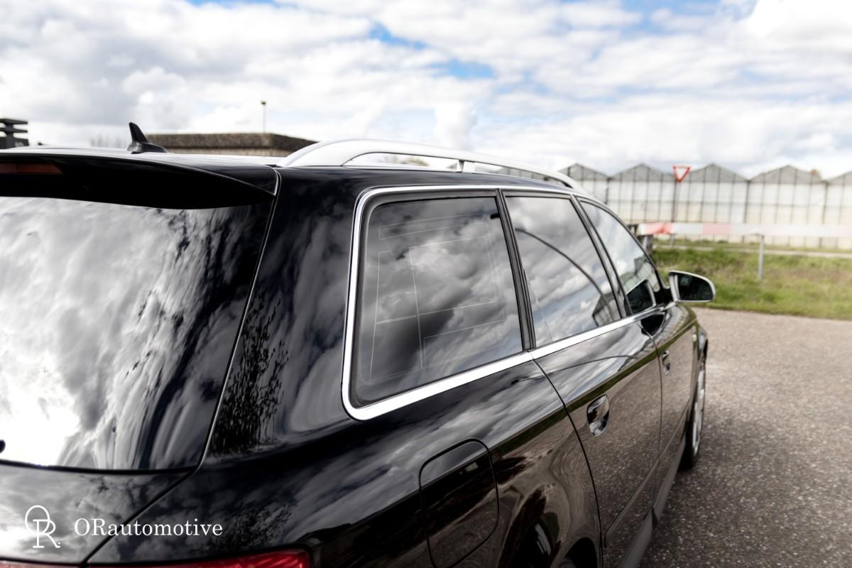ORshoots - ORautomotive - Audi S4 - Met WM (18)