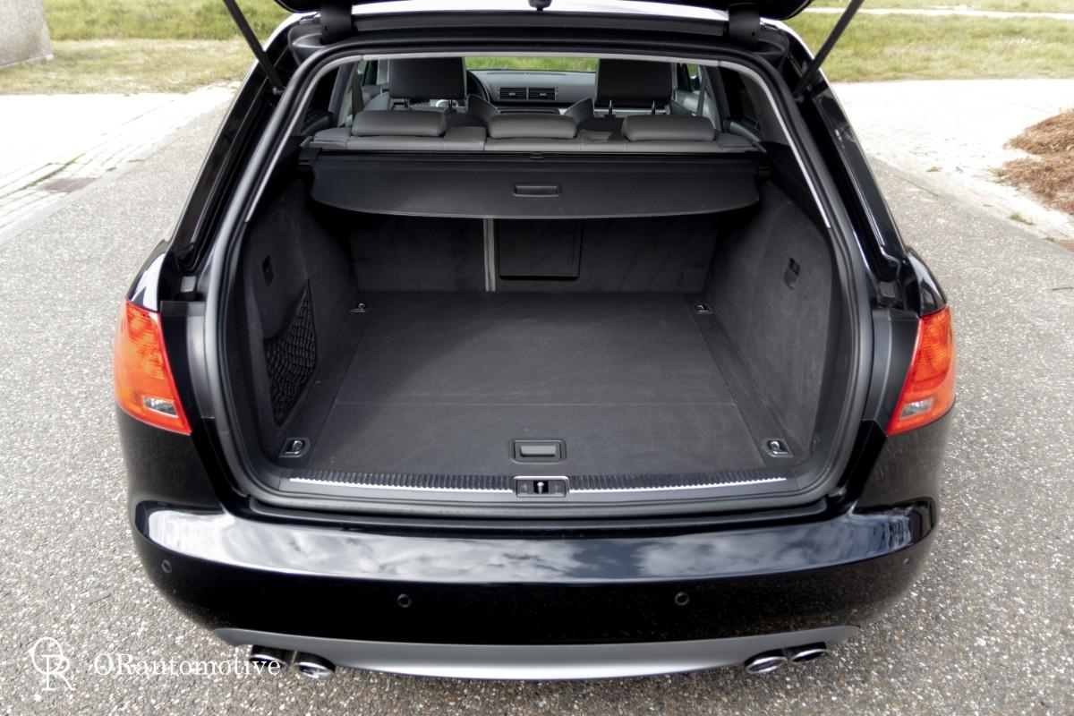 ORshoots - ORautomotive - Audi S4 - Met WM (19)