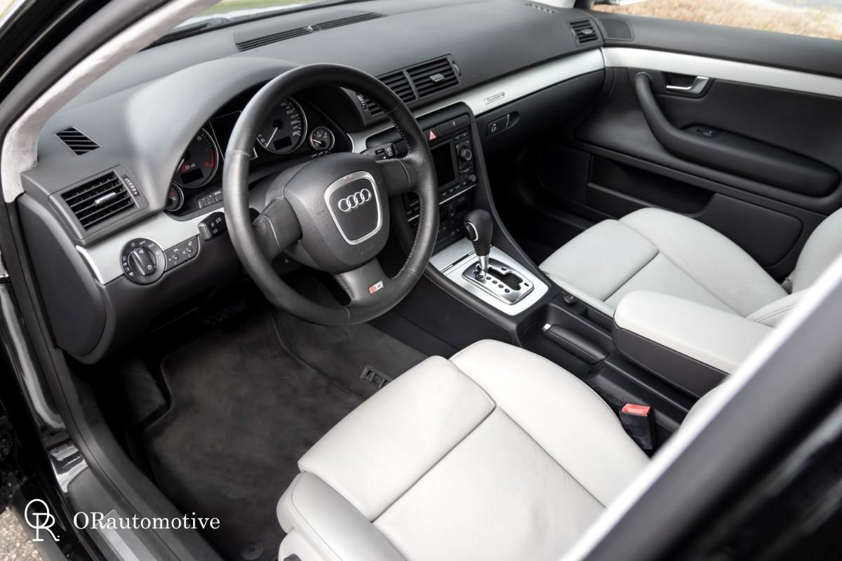ORshoots - ORautomotive - Audi S4 - Met WM (20)