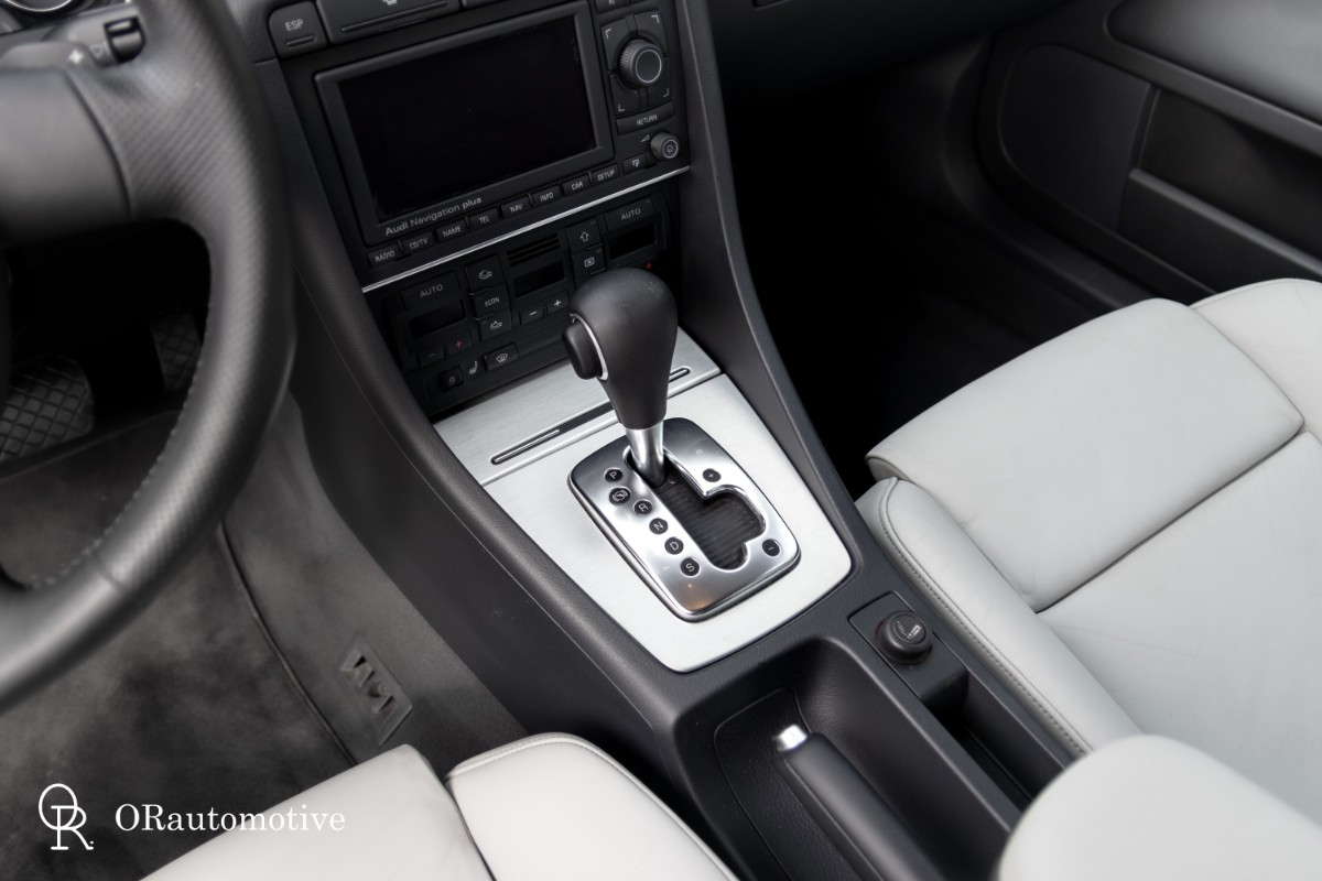 ORshoots - ORautomotive - Audi S4 - Met WM (21)