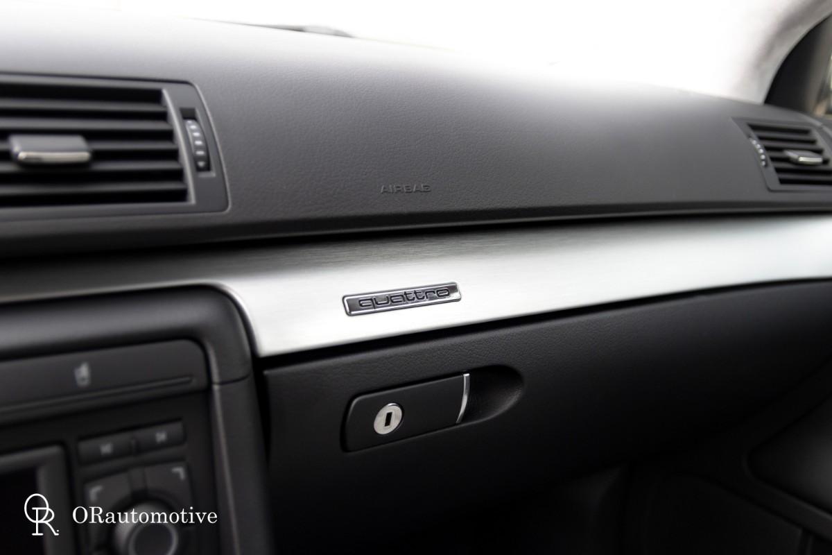 ORshoots - ORautomotive - Audi S4 - Met WM (24)