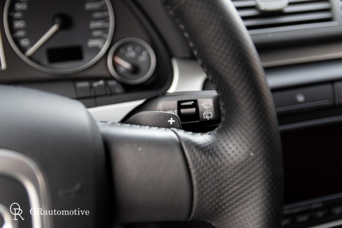ORshoots - ORautomotive - Audi S4 - Met WM (26)
