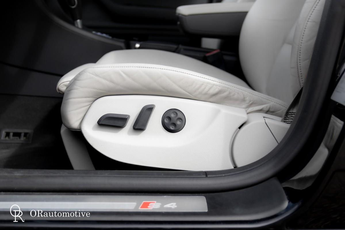 ORshoots - ORautomotive - Audi S4 - Met WM (28)
