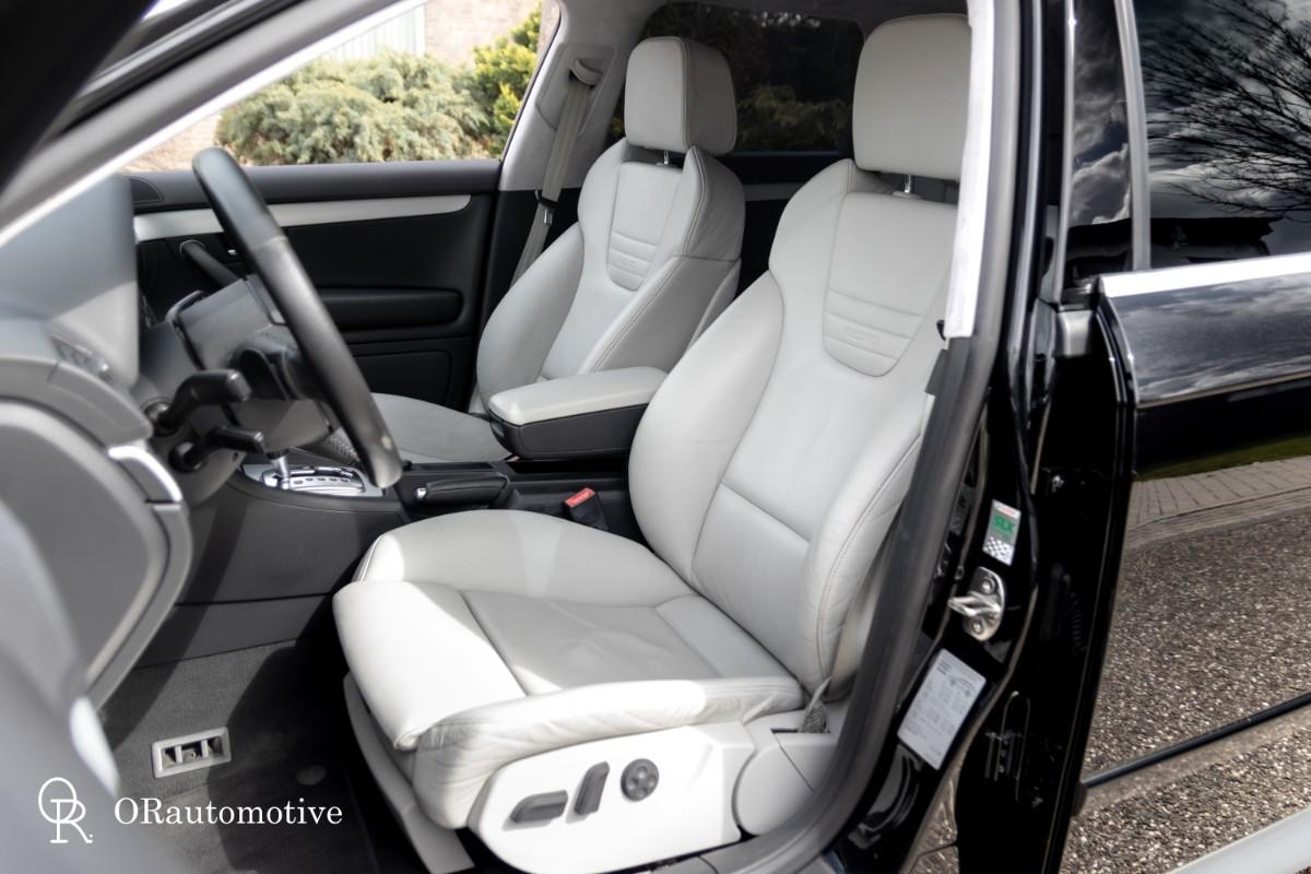ORshoots - ORautomotive - Audi S4 - Met WM (29)